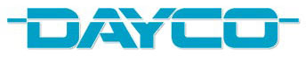 Dayco Filters