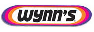 Wynns Additives